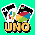 UNO Stickers for Chat WAStickerApps icon