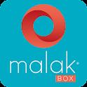 MalakBox icon