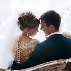 Wedding photographer Irina Loscheva (fotoledy). Photo of 27.08.2016
