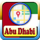 Download Abu Dhabi City Maps and Direction For PC Windows and Mac