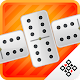 Dominoes Online (game)