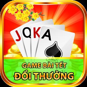 Game Bai Doi Thuong - Tien Len for PC