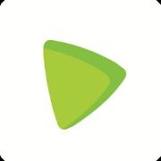 Slydepay app analytics
