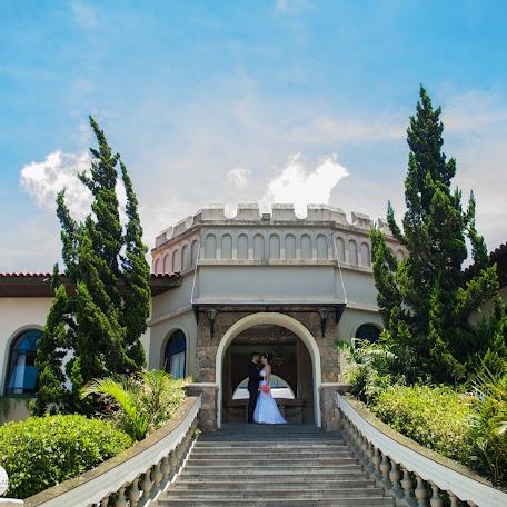 Wedding photographer Fabricio Fracaro (fabriciofracaro). Photo of 09.11.2017