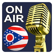 Ohio Radio Stations - USA