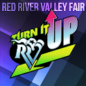Red River Valley Fair icon