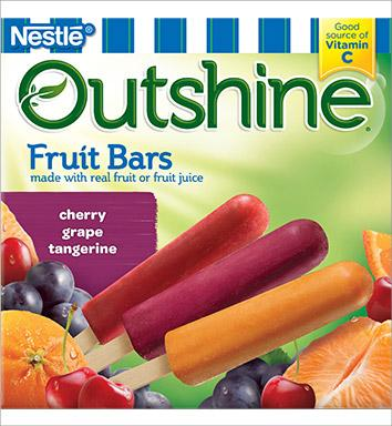 http://www.outshinesnacks.com/i/products/shared/new/cherry-tangerine-grape-package.jpg