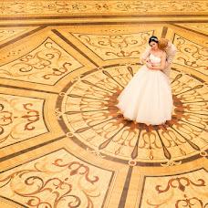 Wedding photographer Mariya Toroschina (Mary). Photo of 23.11.2012