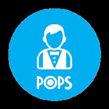 POPs W+ Download on Windows