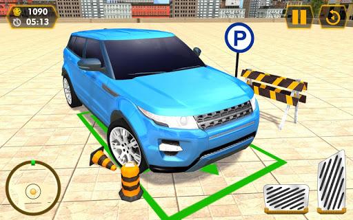 Car Parking 3D Extended: New Games 2020 1.0 screenshots 5