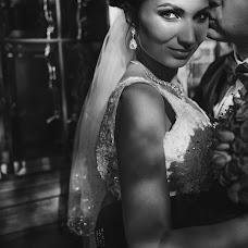 Свадебный фотограф Ульяна Рудич (UlianaRudich). Фотография от 11.11.2015