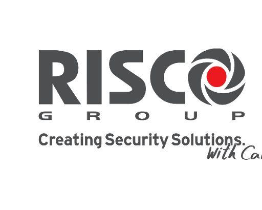 RISCO Fournisseur alarme Intrusion