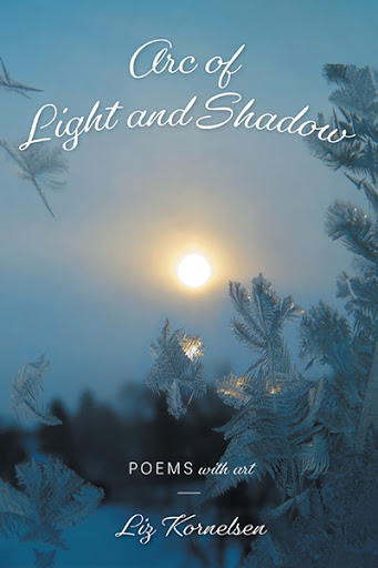Arc of Light and Shadow cover