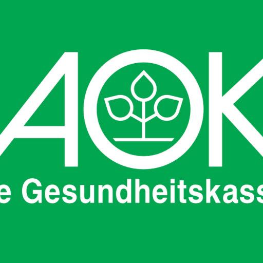 AOK_Logo A4 4C.jpg