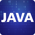 Java Quiz Interview Questions icon