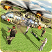 US Army Helicopter War Rescue Simulator 2019 APK