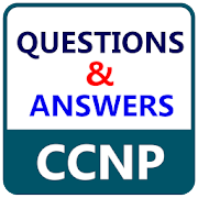 CCNP Question & Answer