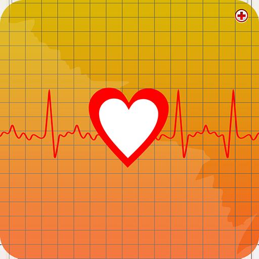 blood  pressure Professional