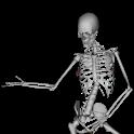 Dancing Bones icon