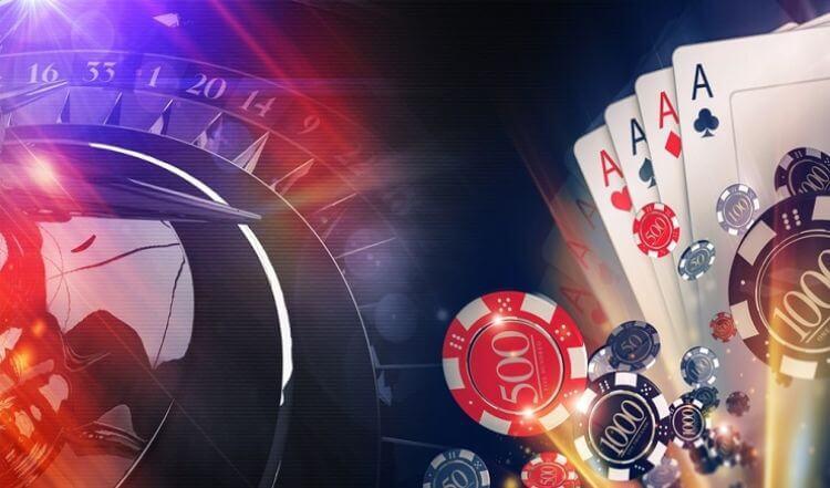 hình ảnh 1 Xu hướng chơi game casino online, Tại sao? Lợi ích