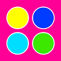 Learn Colors for Toddlers - Educational Kids Game! icon