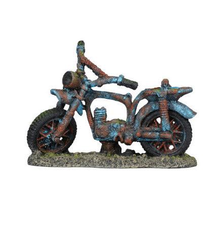 Crossly Moped 19x7x14 cm