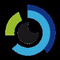 Remote4Flight icon