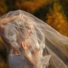 Wedding photographer Erik Asaev (Erik). Photo of 08.12.2014