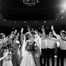 Wedding photographer Oleg Akentev (Akentev). Photo of 21.09.2017