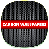Carbon Wallpapers HD