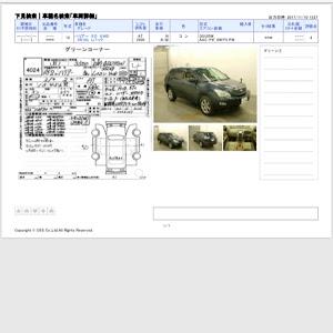 ハリアー GSU35Wのカスタム事例画像 🥥ココナッツ🥥さんの2020年12月17日16:31の投稿