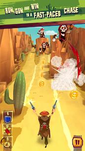 Run & Gun: BANDITOS MOD Apk 1.3.2 (Unlimited Coins) 7