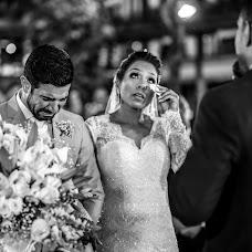 Свадебный фотограф David Hofman (hofmanfotografia). Фотография от 09.10.2018