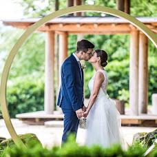 Wedding photographer Arnold Mike (arnoldmike). Photo of 28.03.2018