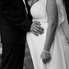 Wedding photographer Ilya Rusanov (illyarusanov). Photo of 09.09.2013