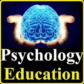 Psychology Education