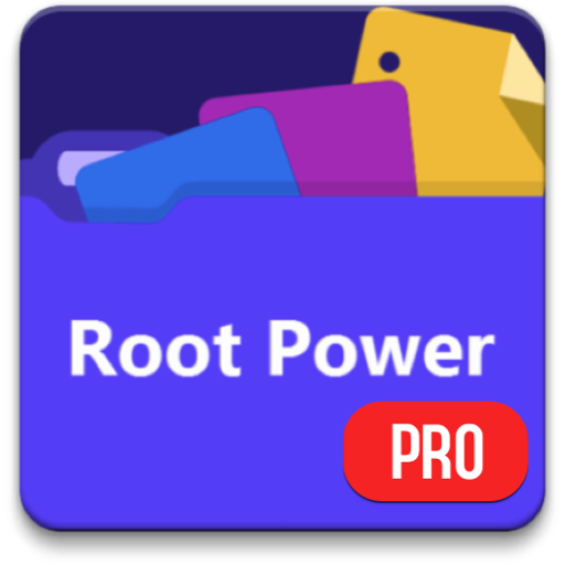 Root Power Explorer Ultimate