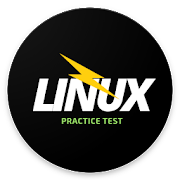 Linux Certification Practice Test