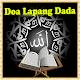 Doa Lapang Dada Download on Windows