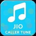 JioTune : Set Jio Caller Tune