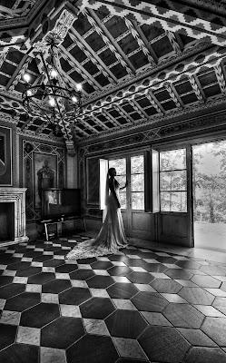 EXIT FOR LOVE di letiziacaprettiphotography