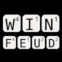 Winfeud the Wordfeud helper icon