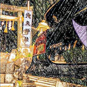 ヴェロッサ JZX110のカスタム事例画像 とらヴェロ(旅するヴェロッサ)さんの2020年11月08日20:24の投稿