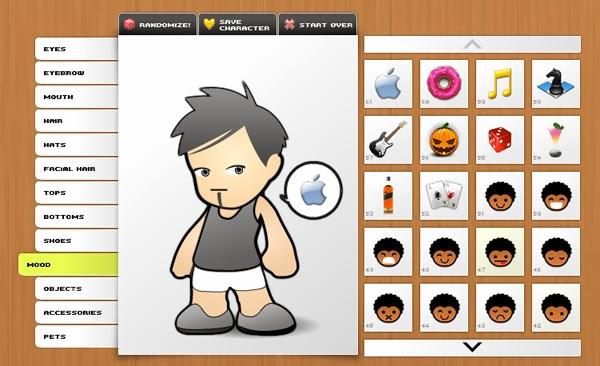 [Unity căn bản] Hướng dẫn thay đổi đồ vật cho nhân vật trong Unity