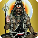 Kala Bhairava Mantra icon