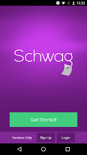Schwag- screenshot thumbnail