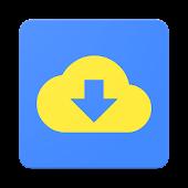 Luna Downloader for openload