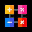 Matematika : Play Game Matematika icon