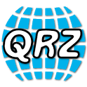 QRZDroid icon