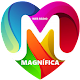 Download Rádio Magnifica For PC Windows and Mac